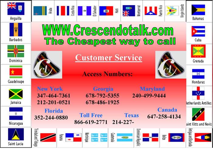 pin less phone card order here - Pinless Calling Card